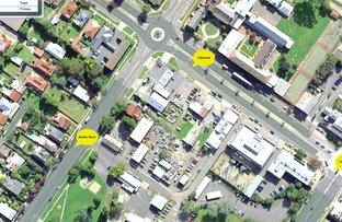 Picture of 2 City View Road, Goulburn NSW 2580