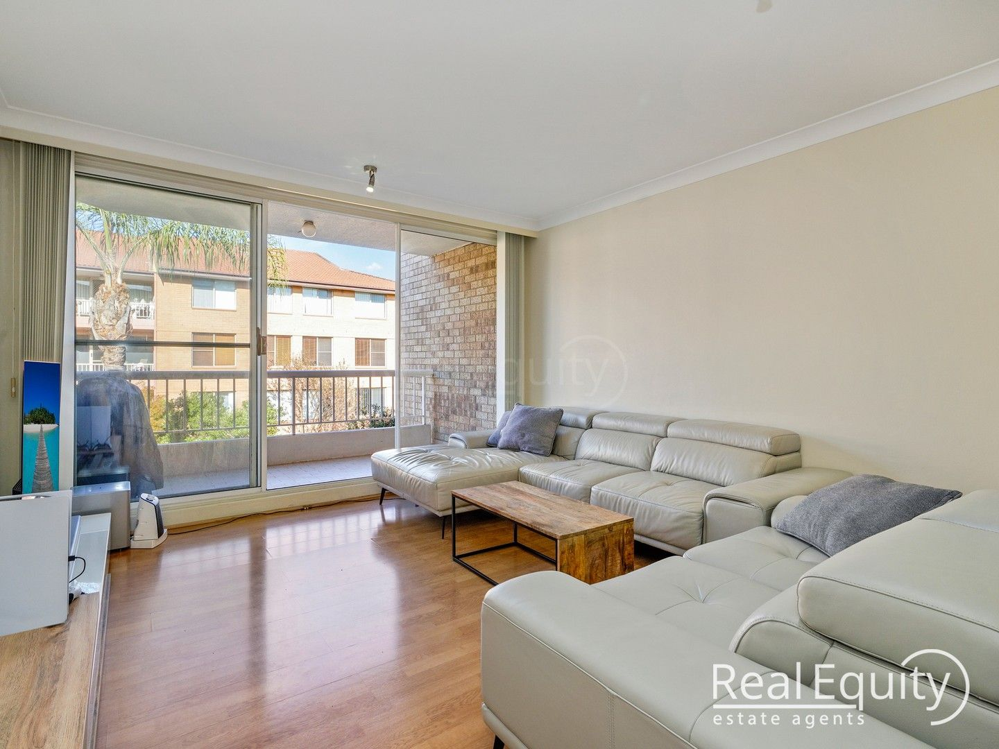 42/8 Mead Drive, Chipping Norton NSW 2170, Image 0