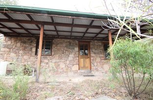 Picture of 313 Watters Road, Ballandean QLD 4382