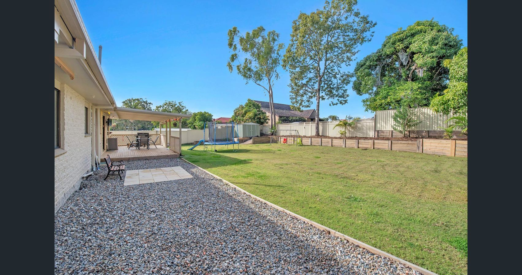7 Patonga Street, Ashmore QLD 4214, Image 0