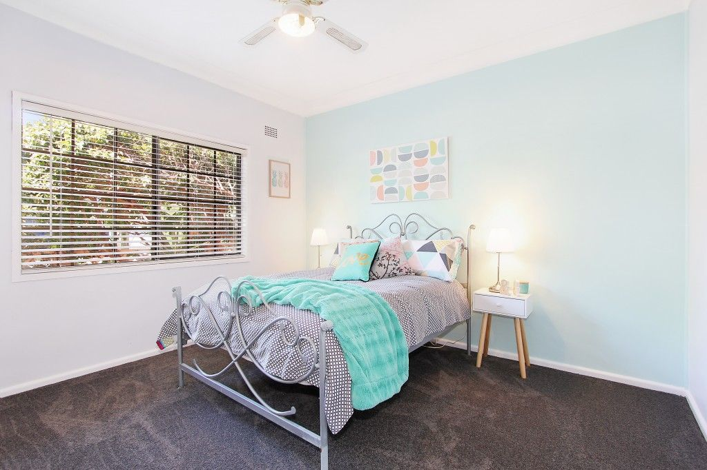 201a Ray Road, Epping NSW 2121, Image 8