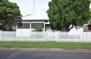 Picture of 69 High Street, Singleton NSW 2330