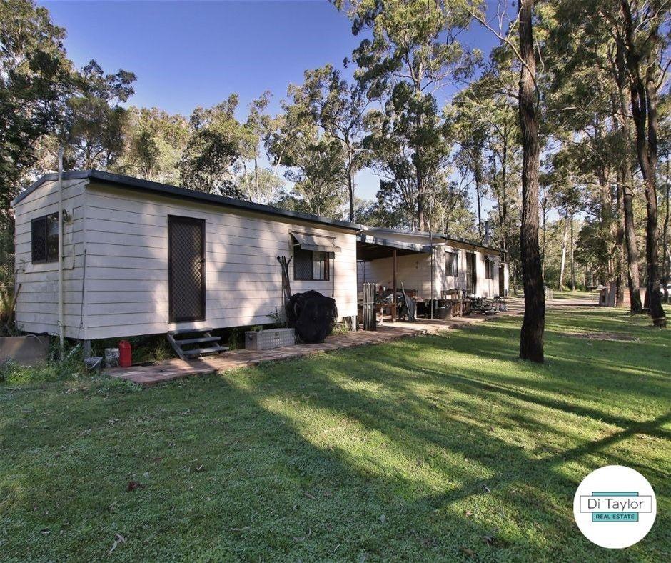 317-327 Amber Crescent, Jimboomba QLD 4280, Image 1