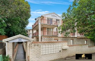 Picture of 12/17 Stanley Street, Bankstown NSW 2200