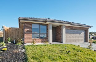 Picture of 28 Cromarty Circuit, Bacchus Marsh VIC 3340