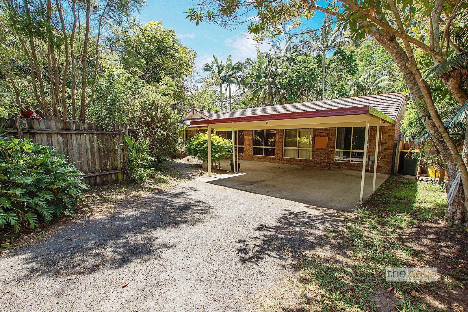1/9 Avonleigh Drive, Boambee East NSW 2452, Image 0