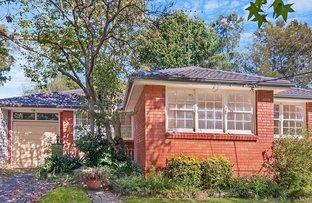 Picture of 51 Castle Street, Castle Hill NSW 2154