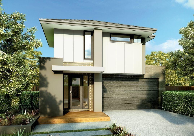 Lot 2042 Tinline Street, Box Hill NSW 2765, Image 0