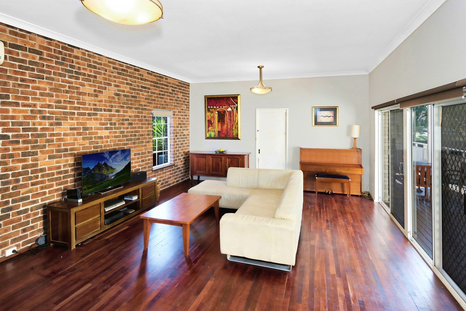 13 Fiona Ave, Castle Hill NSW 2154, Image 1