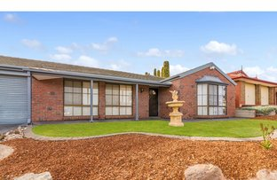 Picture of 20 Priory Road, Gulfview Heights SA 5096