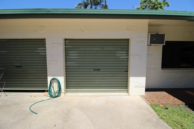 Picture of 2/7 Seary Close, WHITFIELD QLD 4870