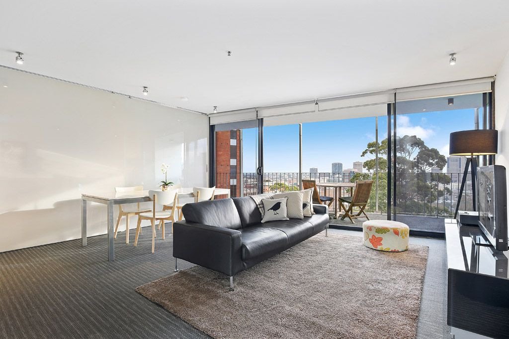 804/425 Bourke Street, Surry Hills NSW 2010, Image 1