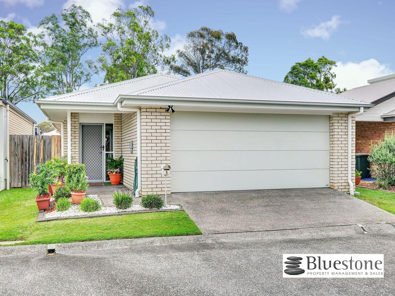 5/212 Dorville Road, Carseldine QLD 4034, Image 0