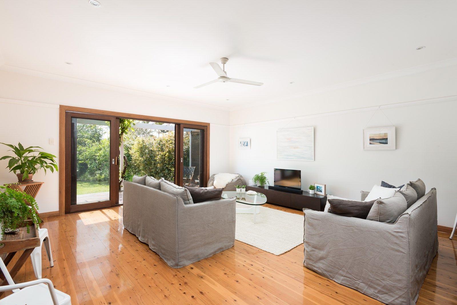 43 Carabella Road, Caringbah NSW 2229, Image 1
