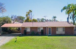 Picture of 1 Aquila Court, Regents Park QLD 4118