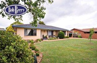 Picture of 37 Aspen Road, Dubbo NSW 2830