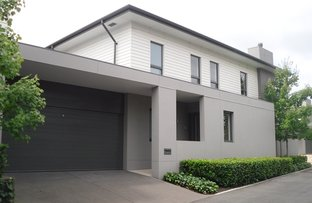 Picture of 16/9 Kangaloon Road, Bowral NSW 2576