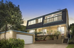 Picture of 859 Pittwater Road, Collaroy NSW 2097