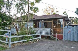 362 Stanley Road, Carina QLD 4152
