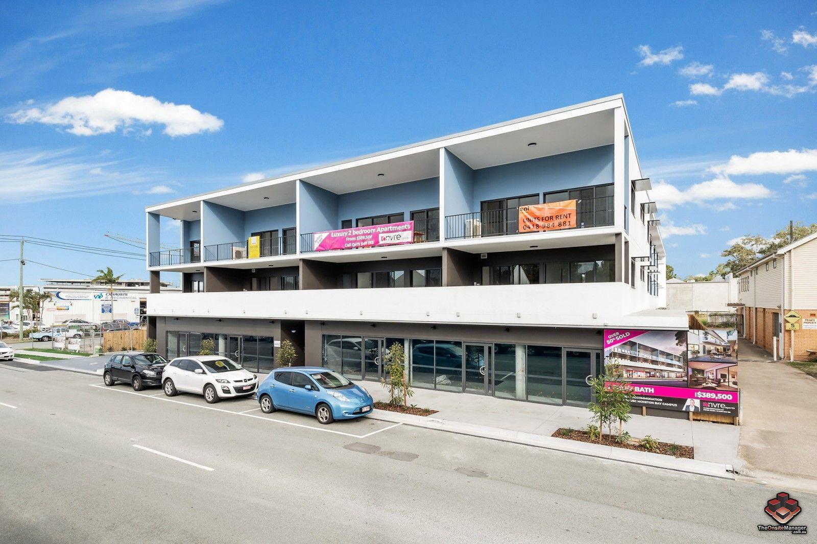 ID:3911544/6 Whites Road, Petrie QLD 4502, Image 0