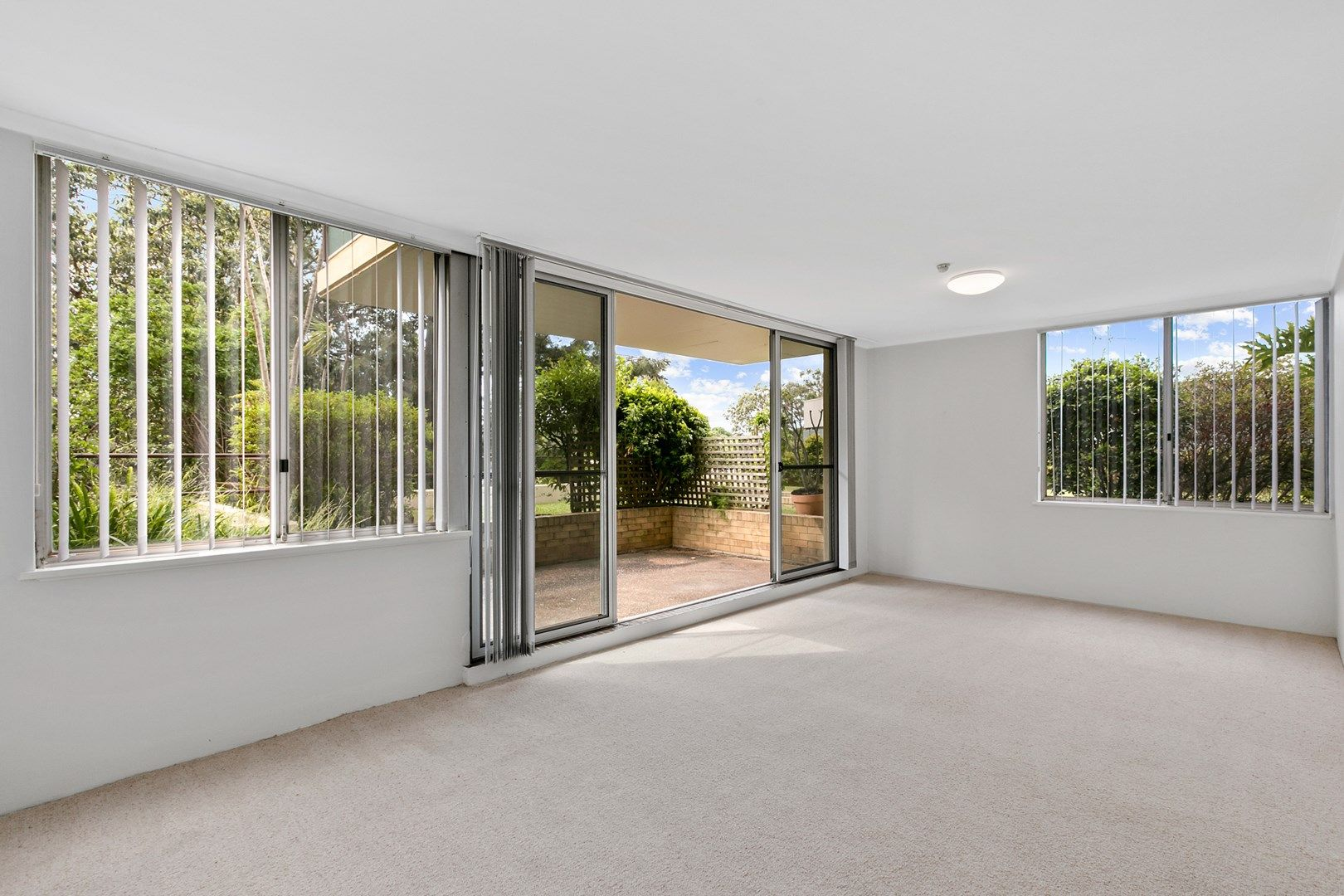 4/2 Broughton Road, Artarmon NSW 2064, Image 0