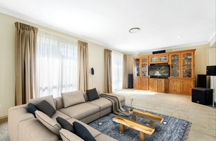 Picture of 8 Seaham Court, Upper Coomera QLD 4209