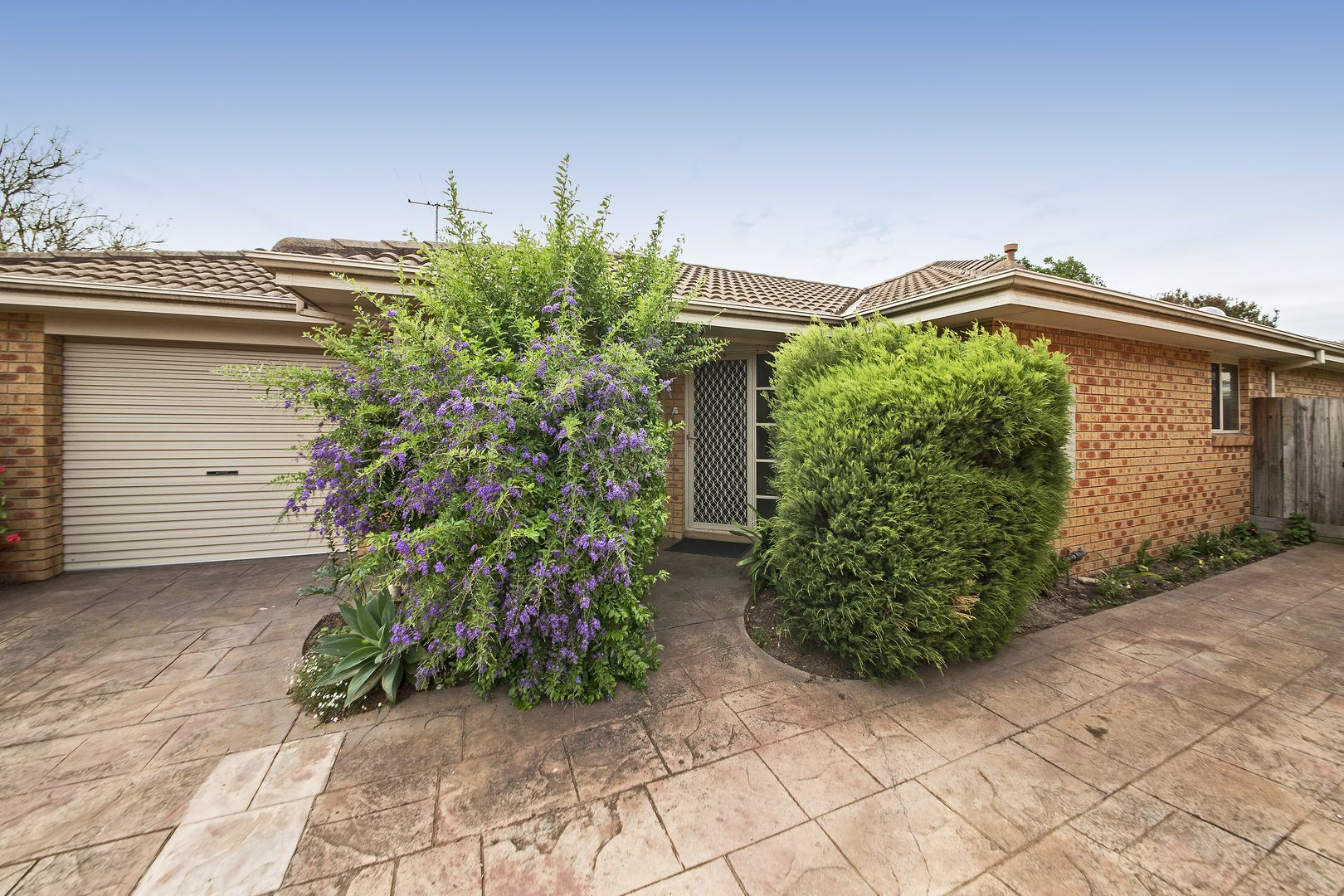 3/41-43 Fourth Street, Parkdale VIC 3195, Image 0