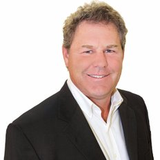 Darren Rix, Sales and Marketing Professional