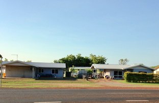 Picture of Karumba QLD 4891