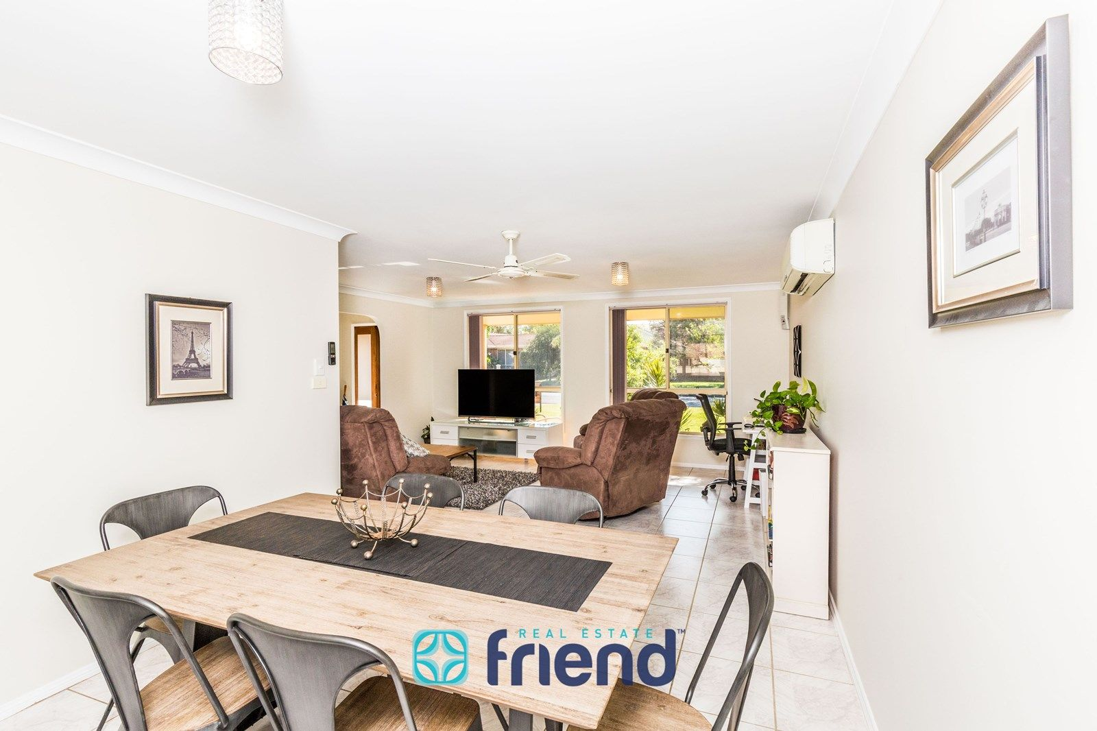 59 Essington Way, Anna Bay NSW 2316, Image 1