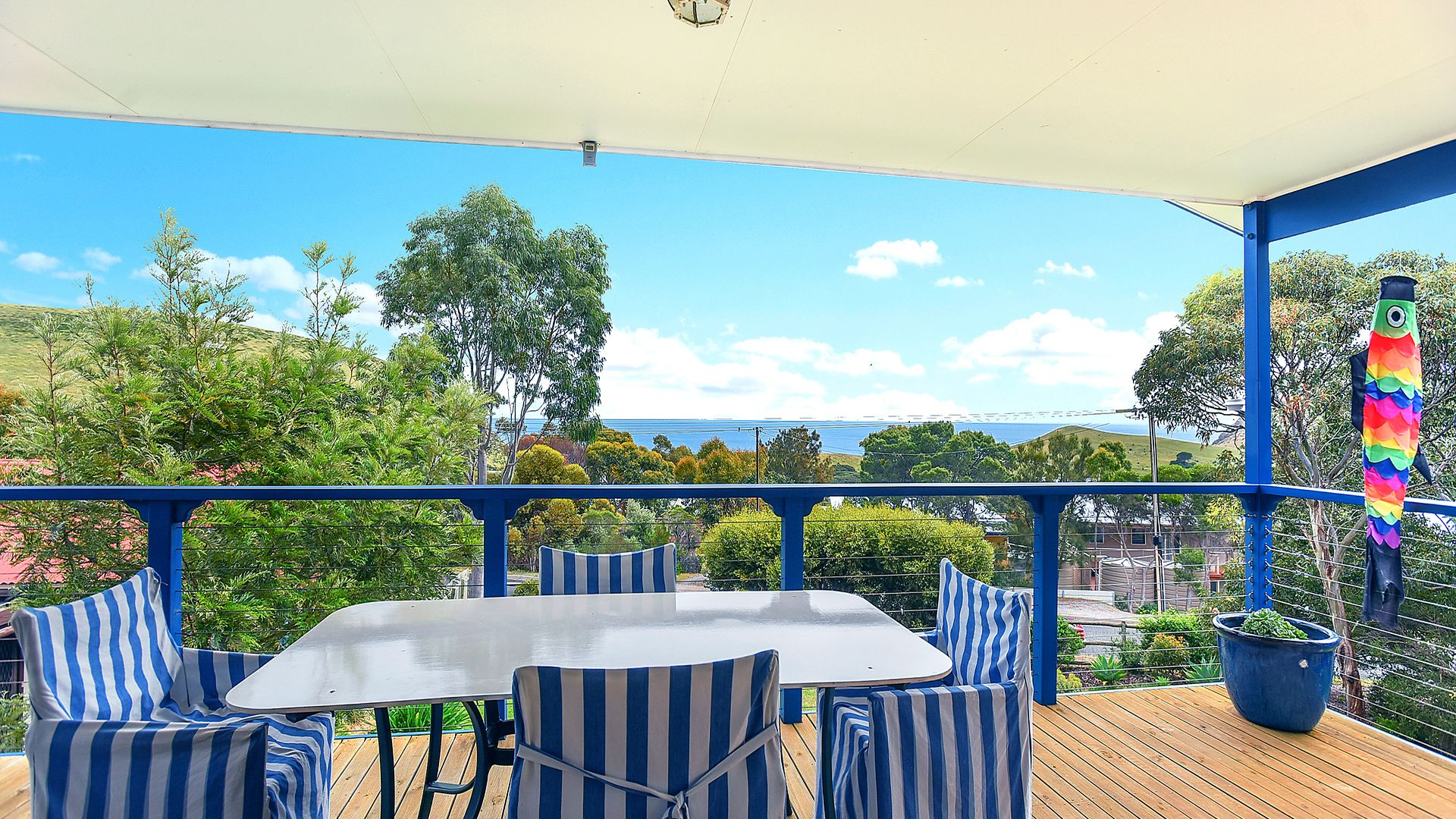 14 Oceanview Drive, Second Valley SA 5204, Image 2