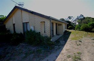 Picture of 10 Williams Avenue, Robe SA 5276