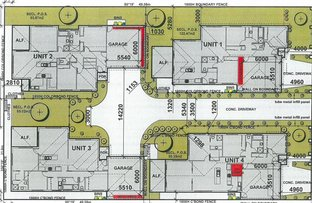 1 - 4/Lot 22, 301 Smythes Road, Delacombe VIC 3356