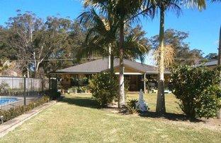 Nabiac NSW 2312