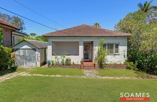 Picture of 14 Derby Road, Hornsby NSW 2077