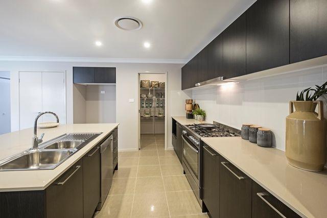 Lot 231 Springdale Street, Marsden Park NSW 2765, Image 1