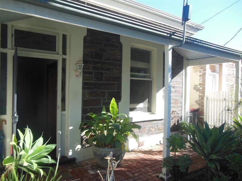 23 Dimboola Street, Beulah Park SA 5067, Image 0