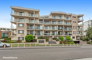 Picture of 6/2-6 Government Road, Nelson Bay NSW 2315