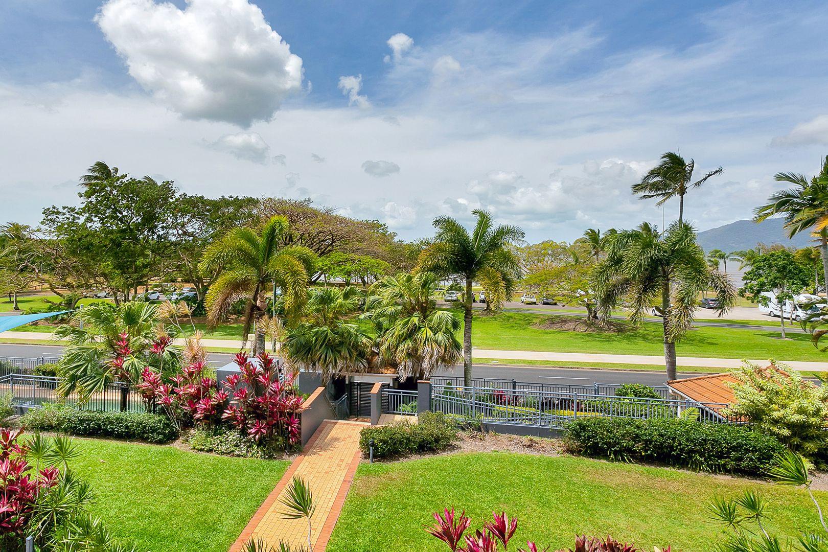 21/275-277 Esplanade, Cairns North QLD 4870, Image 0