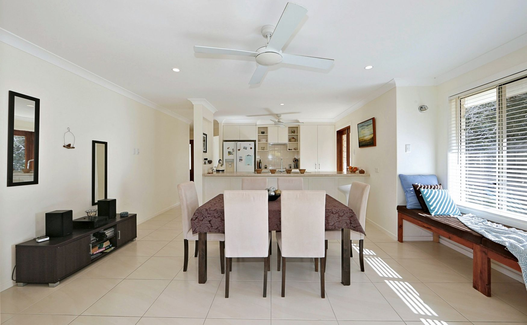 131 Logan Road, Innes Park QLD 4670, Image 2