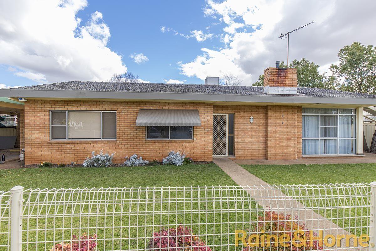 3 Hopetoun Street, Dubbo NSW 2830, Image 0
