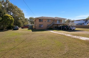 Picture of 41 Youngs Road, Hemmant QLD 4174
