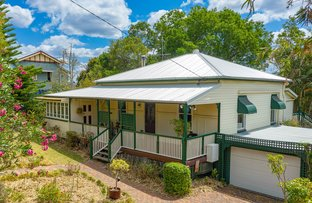 Picture of 36 Jane Street, Gympie QLD 4570