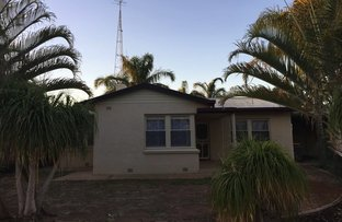 Picture of 3 Evans Street, Port Pirie SA 5540