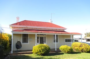 Picture of 66 Canterbury Street, St Arnaud VIC 3478