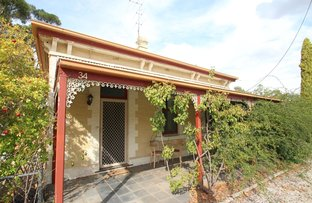 Picture of 34 Main North Road, Watervale SA 5452