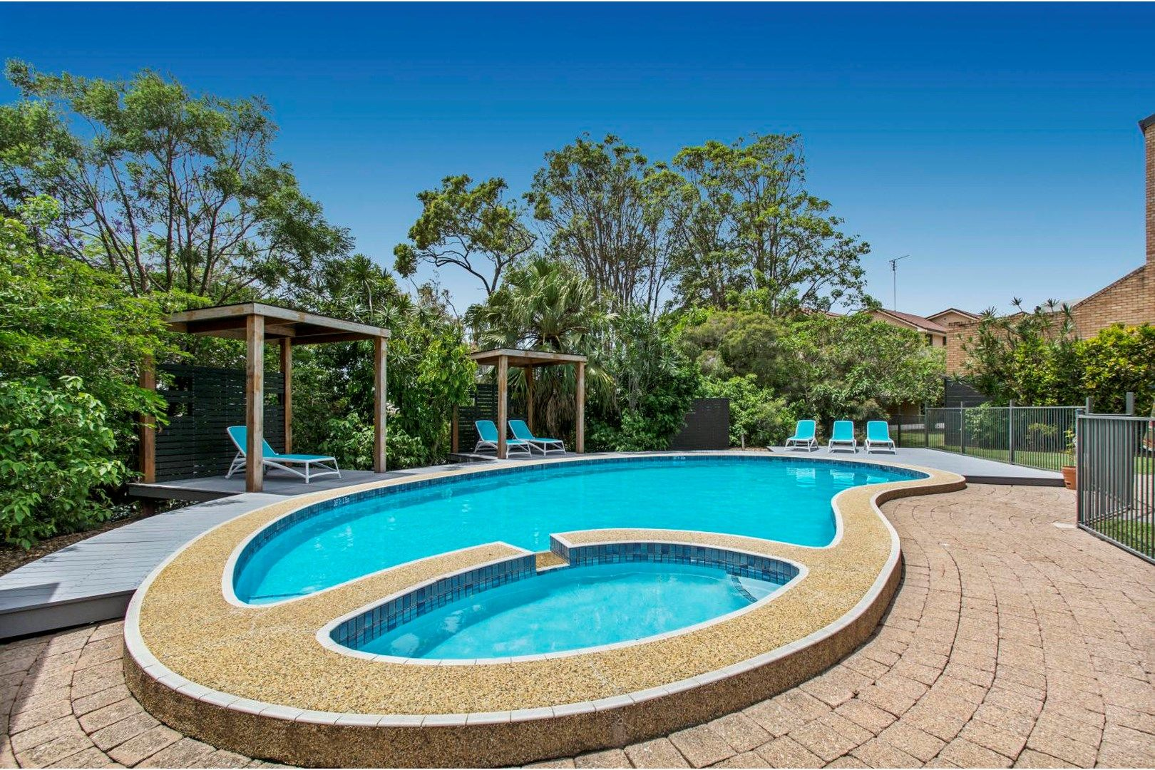 Unit 4, 18 Camfield Street, Alexandra Headland QLD 4572, Image 1