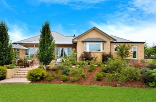 Picture of 2 Tobin Place, Bundanoon NSW 2578