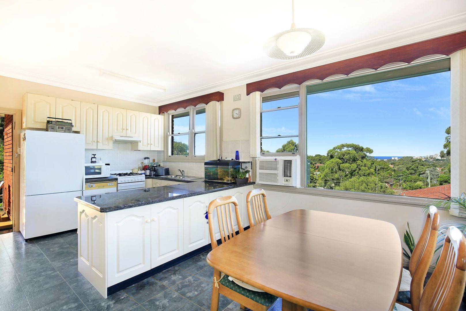 72 Murphys Avenue, Keiraville NSW 2500, Image 2