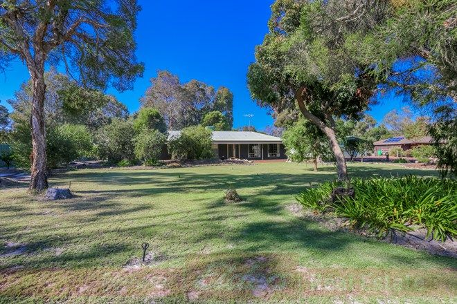 Picture of 24 Coral Drive, LESCHENAULT WA 6233